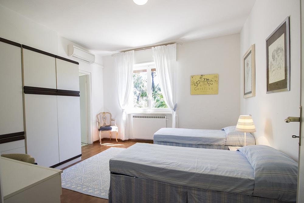 11-For-rent-luxury-villas-Italy-Antonio-Russo-Real-Estate-Villa-Monica-Castiglione-della-Pescaia-Tuscany.jpg