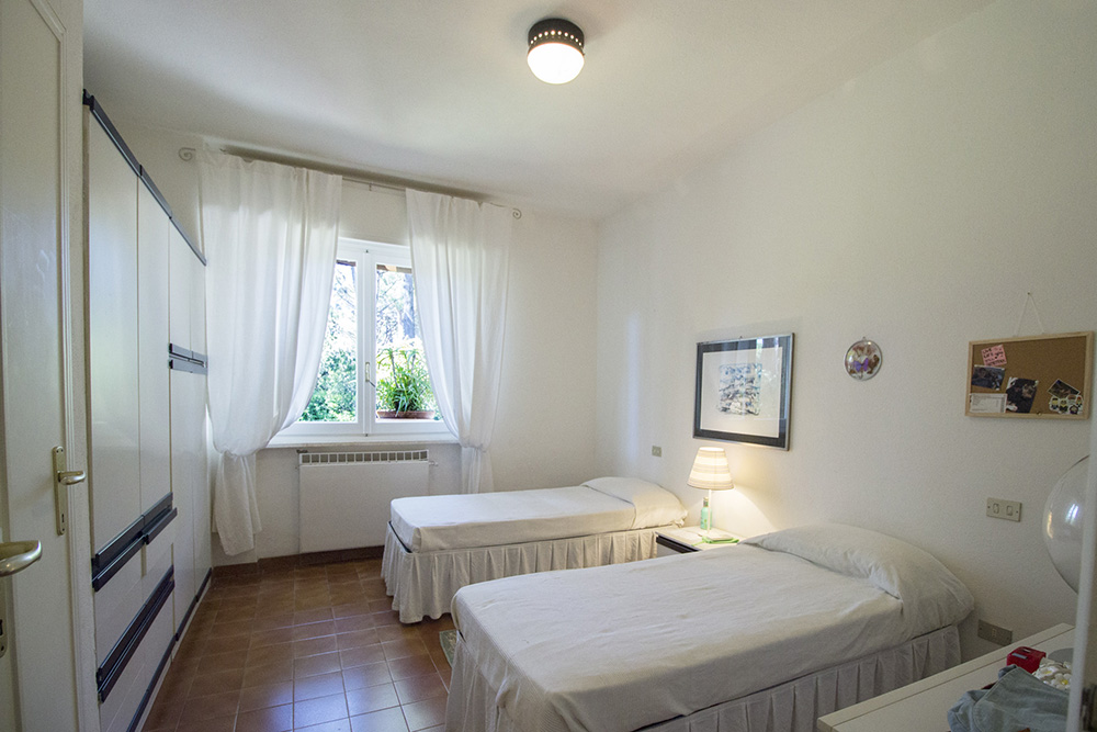 12-For-rent-luxury-villas-Italy-Antonio-Russo-Real-Estate-Villa-Monica-Castiglione-della-Pescaia-Tuscany.jpg