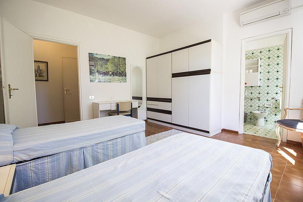 13-For-rent-luxury-villas-Italy-Antonio-Russo-Real-Estate-Villa-Monica-Castiglione-della-Pescaia-Tuscany.jpg