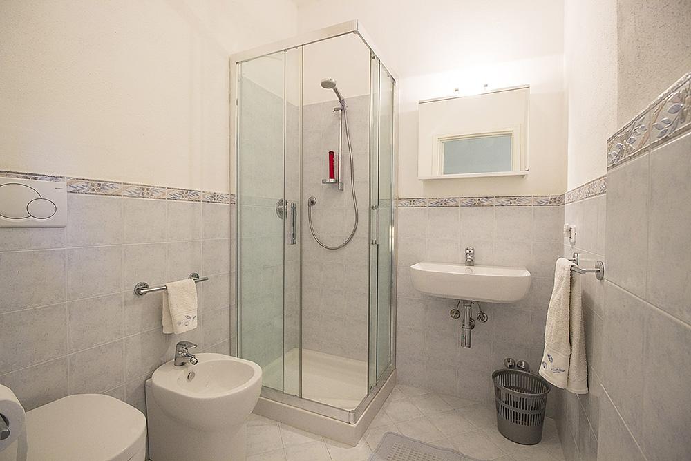 14-For-rent-luxury-villas-Italy-Antonio-Russo-Real-Estate-Villa-Monica-Castiglione-della-Pescaia-Tuscany.jpg