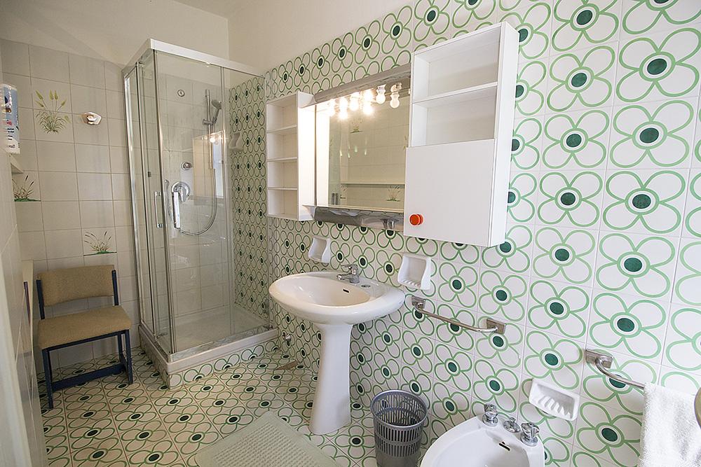 15-For-rent-luxury-villas-Italy-Antonio-Russo-Real-Estate-Villa-Monica-Castiglione-della-Pescaia-Tuscany.jpg
