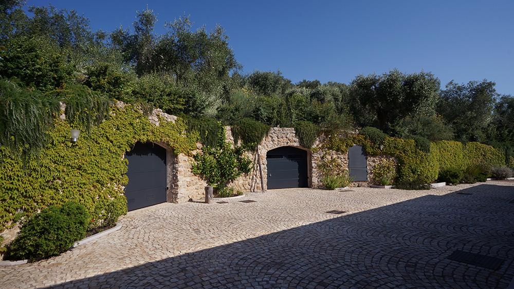 2-For-rent-luxury-villas-Italy-Antonio-Russo-Real-Estate-Villa-Capalbio-Tuscany-Maremma.jpg