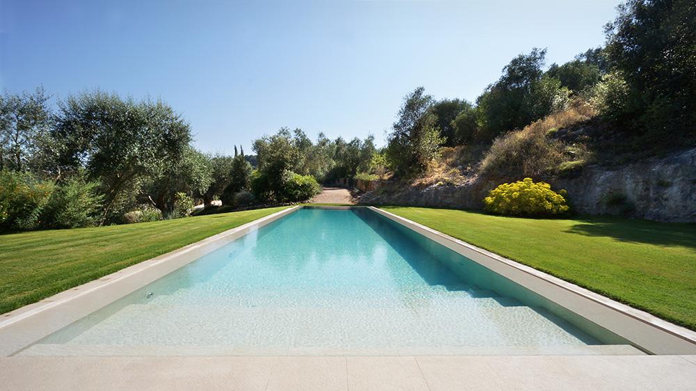 6-For-rent-luxury-villas-Italy-Antonio-Russo-Real-Estate-Villa-Capalbio-Tuscany-Maremma.jpg