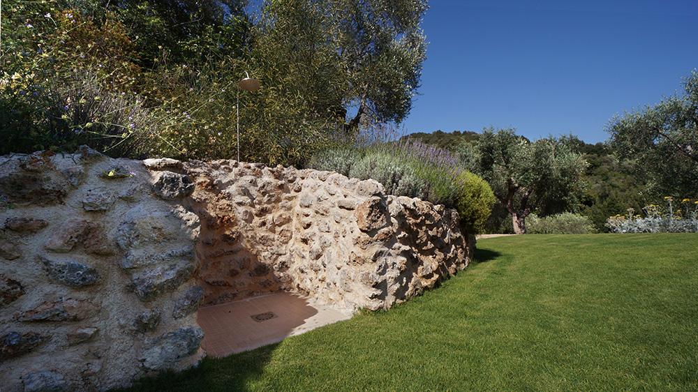 7-For-rent-luxury-villas-Italy-Antonio-Russo-Real-Estate-Villa-Capalbio-Tuscany-Maremma.jpg