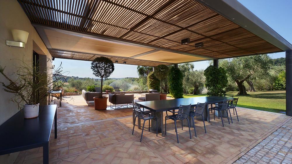 8-For-rent-luxury-villas-Italy-Antonio-Russo-Real-Estate-Villa-Capalbio-Tuscany-Maremma.jpg