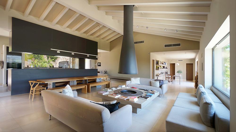 9-For-rent-luxury-villas-Italy-Antonio-Russo-Real-Estate-Villa-Capalbio-Tuscany-Maremma.jpg