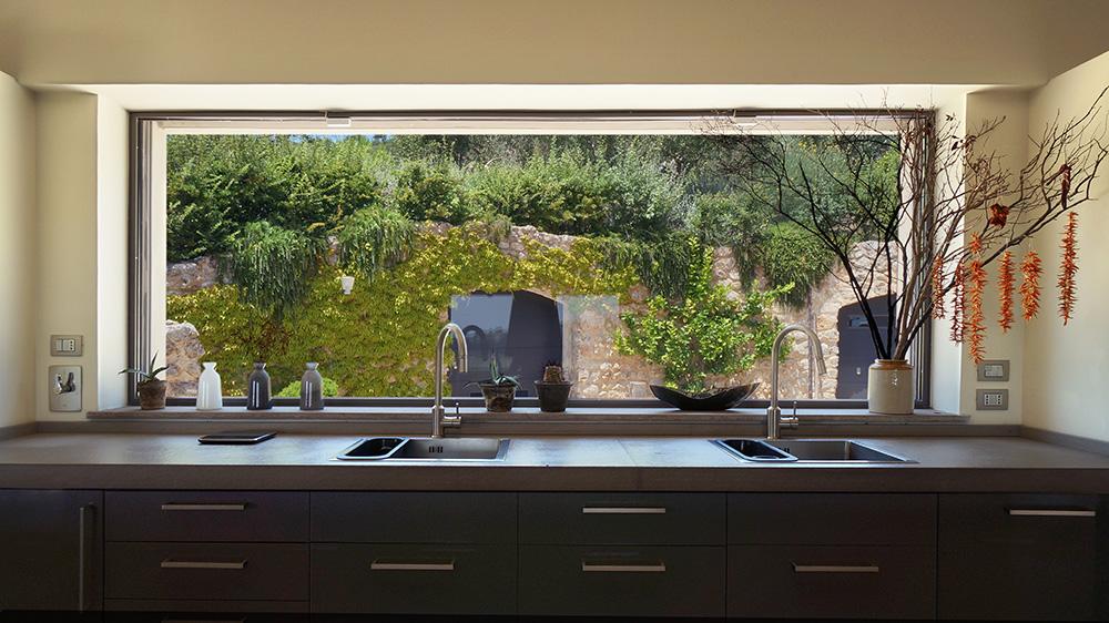 10-For-rent-luxury-villas-Italy-Antonio-Russo-Real-Estate-Villa-Capalbio-Tuscany-Maremma.jpg