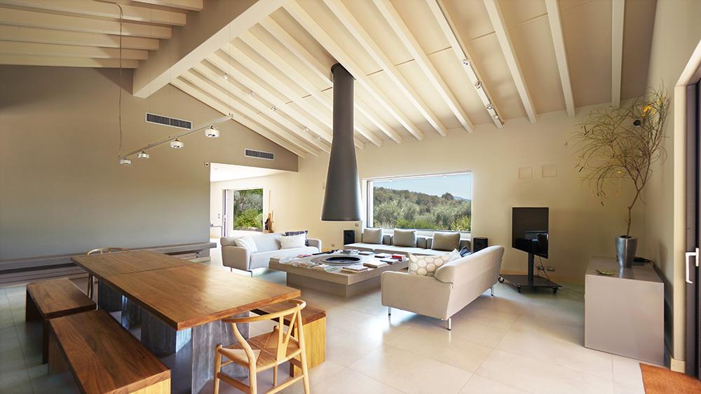 11-For-rent-luxury-villas-Italy-Antonio-Russo-Real-Estate-Villa-Capalbio-Tuscany-Maremma.jpg