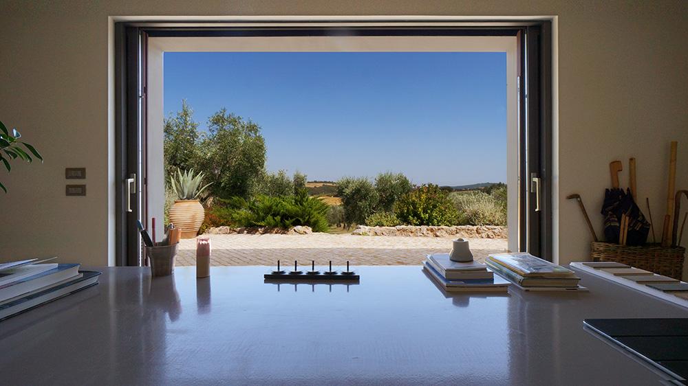12-For-rent-luxury-villas-Italy-Antonio-Russo-Real-Estate-Villa-Capalbio-Tuscany-Maremma.jpg