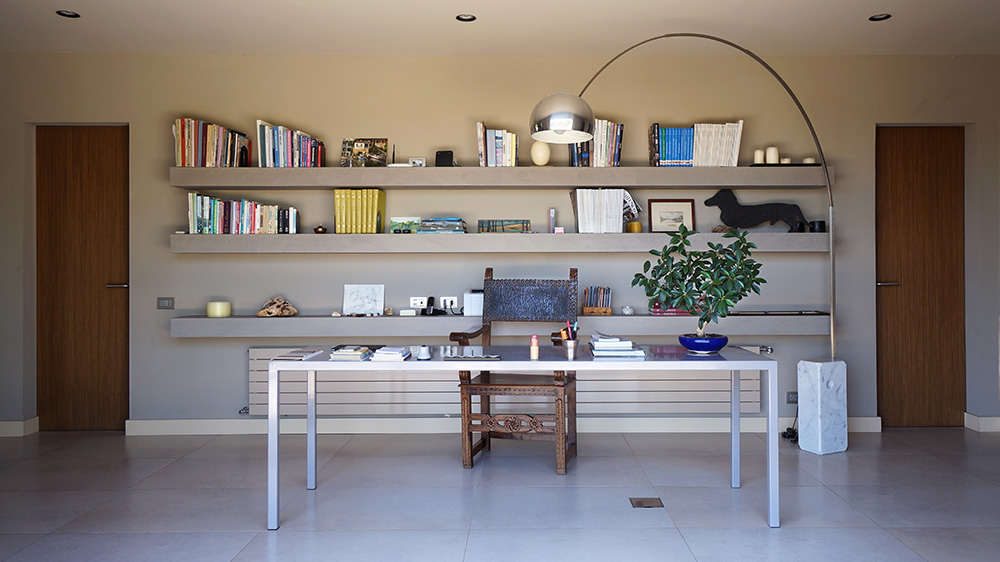 13-For-rent-luxury-villas-Italy-Antonio-Russo-Real-Estate-Villa-Capalbio-Tuscany-Maremma.jpg