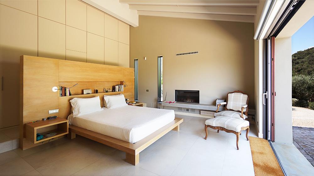14-For-rent-luxury-villas-Italy-Antonio-Russo-Real-Estate-Villa-Capalbio-Tuscany-Maremma.jpg