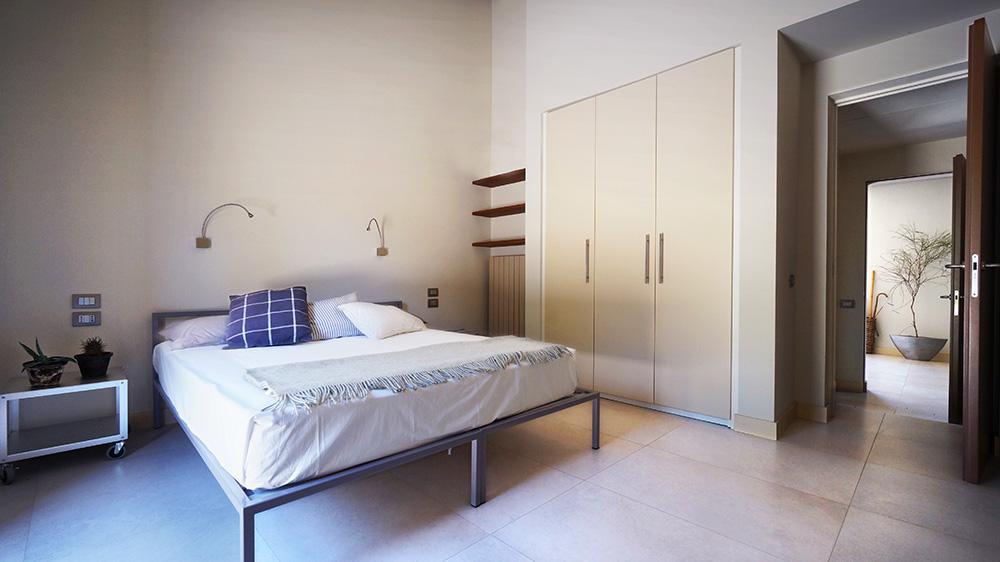 15-For-rent-luxury-villas-Italy-Antonio-Russo-Real-Estate-Villa-Capalbio-Tuscany-Maremma.jpg