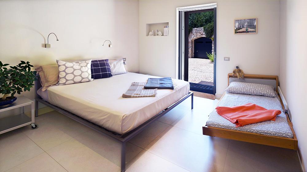 16-For-rent-luxury-villas-Italy-Antonio-Russo-Real-Estate-Villa-Capalbio-Tuscany-Maremma.jpg