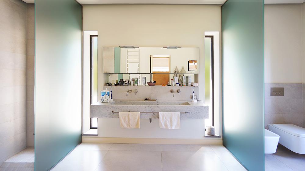 18-For-rent-luxury-villas-Italy-Antonio-Russo-Real-Estate-Villa-Capalbio-Tuscany-Maremma.jpg