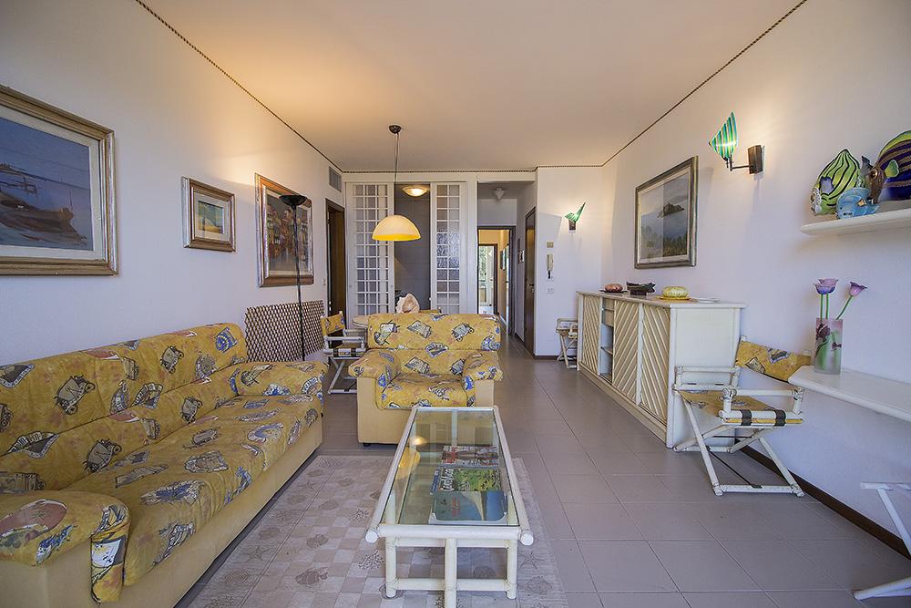 Il Porto Apartment