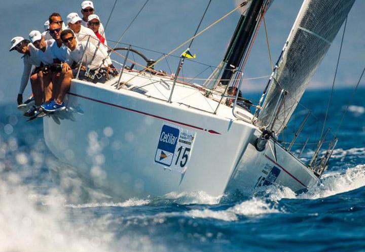 3-yacht-club-punta-ala-the-jewel-of-the-tuscan-coast-antonio-russo-property-news.jpg