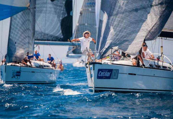 1-yacht-club-punta-ala-the-jewel-of-the-tuscan-coast-antonio-russo-property-news.jpg