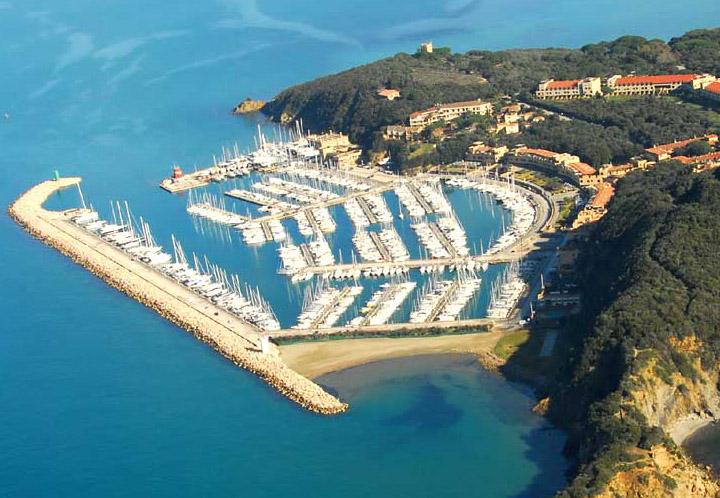 6-yacht-club-punta-ala-the-jewel-of-the-tuscan-coast-antonio-russo-property-news.jpg