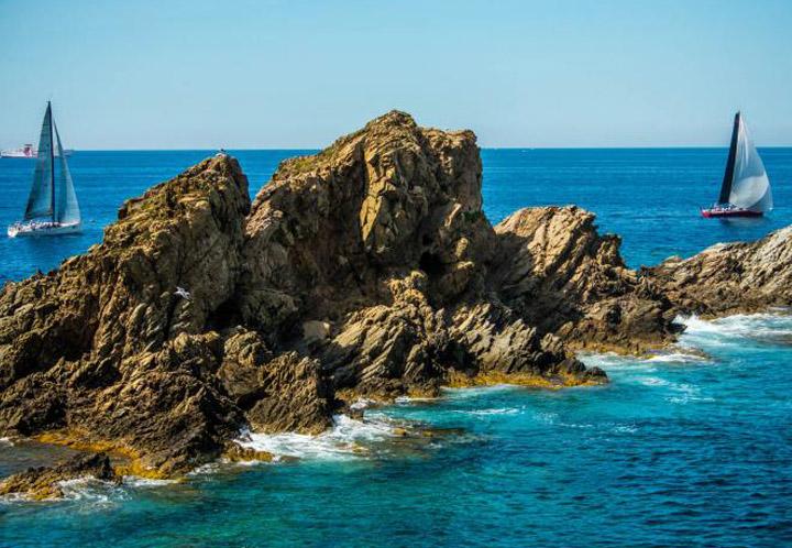 7yacht-club-punta-ala-the-jewel-of-the-tuscan-coast-antonio-russo-property-news.jpg