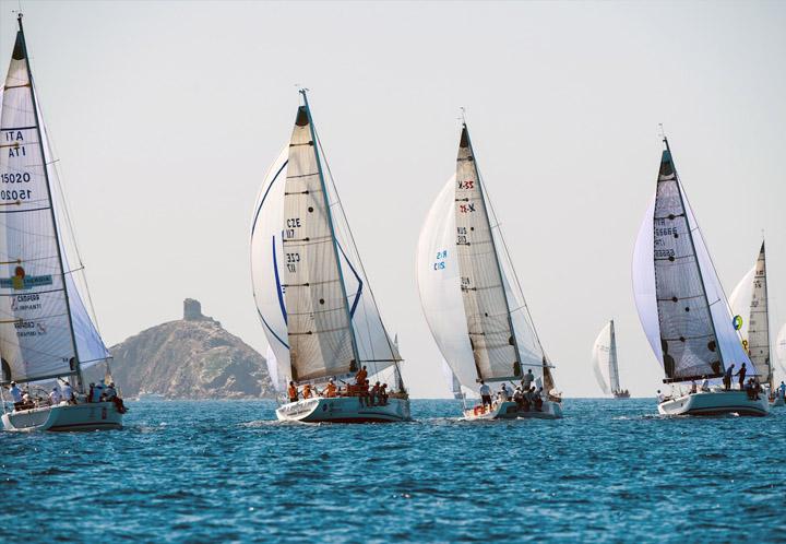 4-yacht-club-punta-ala-the-jewel-of-the-tuscan-coast-antonio-russo-property-news.jpg