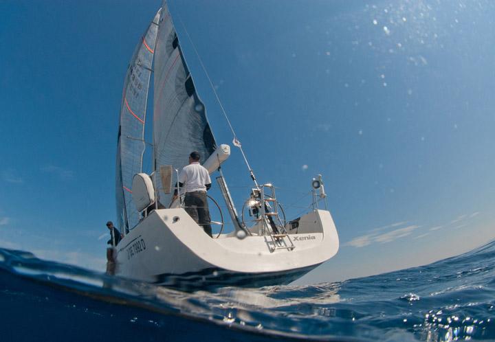 2-yacht-club-punta-ala-the-jewel-of-the-tuscan-coast-antonio-russo-property-news.jpg