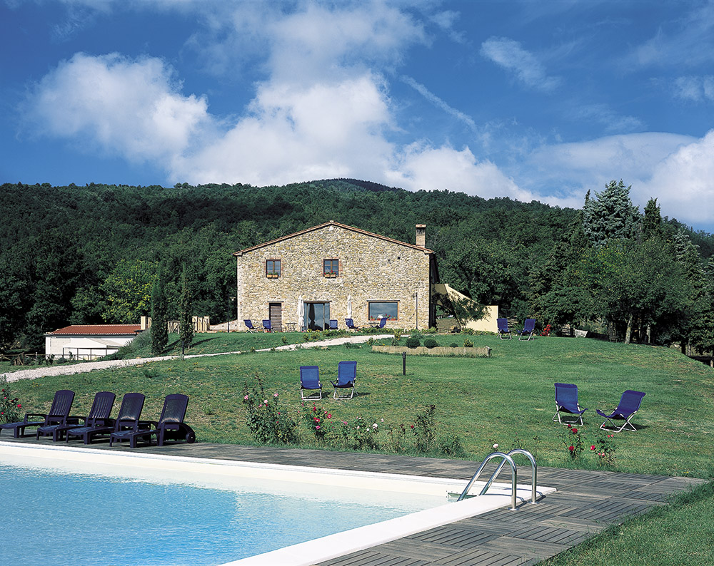 1-Casale-Montieri-Farm-Grosseto-Tuscany-For-sale-farmhouses-country-homes-in-Italy-Antonio-Russo-Real-Estate.jpg
