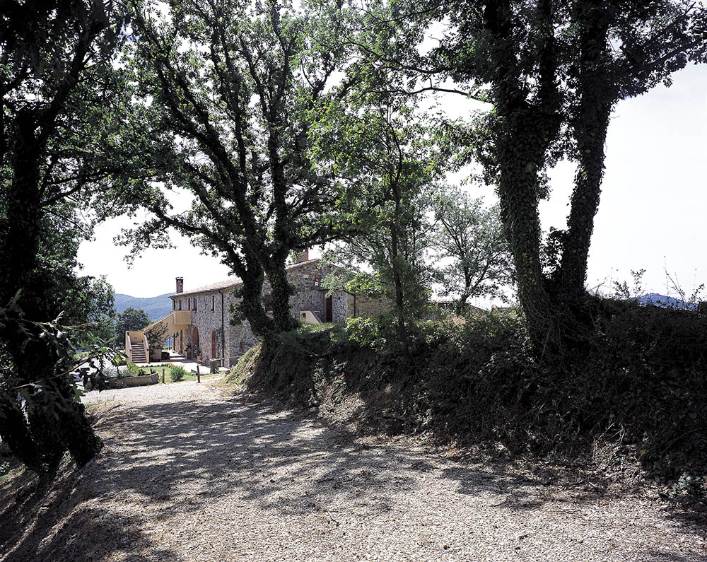 7-Casale-Montieri-Farm-Grosseto-Tuscany-For-sale-farmhouses-country-homes-in-Italy-Antonio-Russo-Real-Estate.jpg