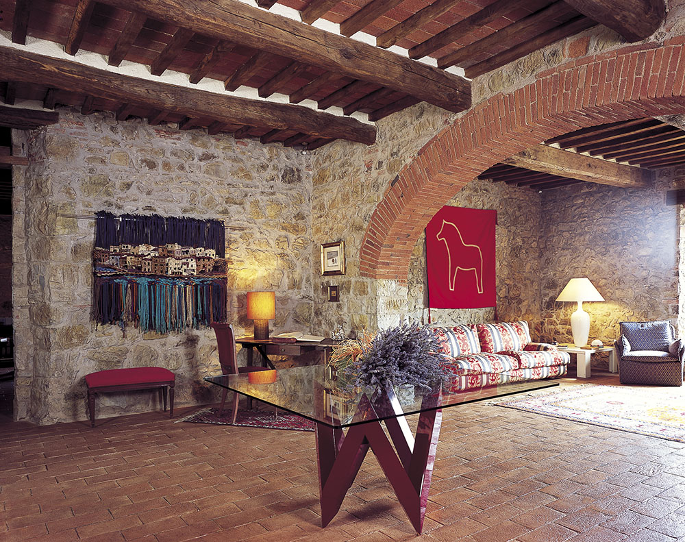 10-Casale-Montieri-Farm-Grosseto-Tuscany-For-sale-farmhouses-country-homes-in-Italy-Antonio-Russo-Real-Estate.jpg