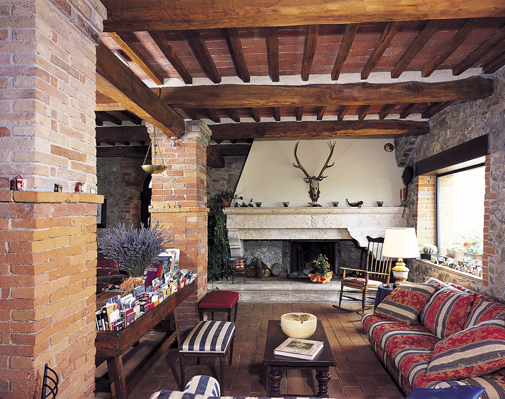 13-Casale-Montieri-Farm-Grosseto-Tuscany-For-sale-farmhouses-country-homes-in-Italy-Antonio-Russo-Real-Estate.jpg