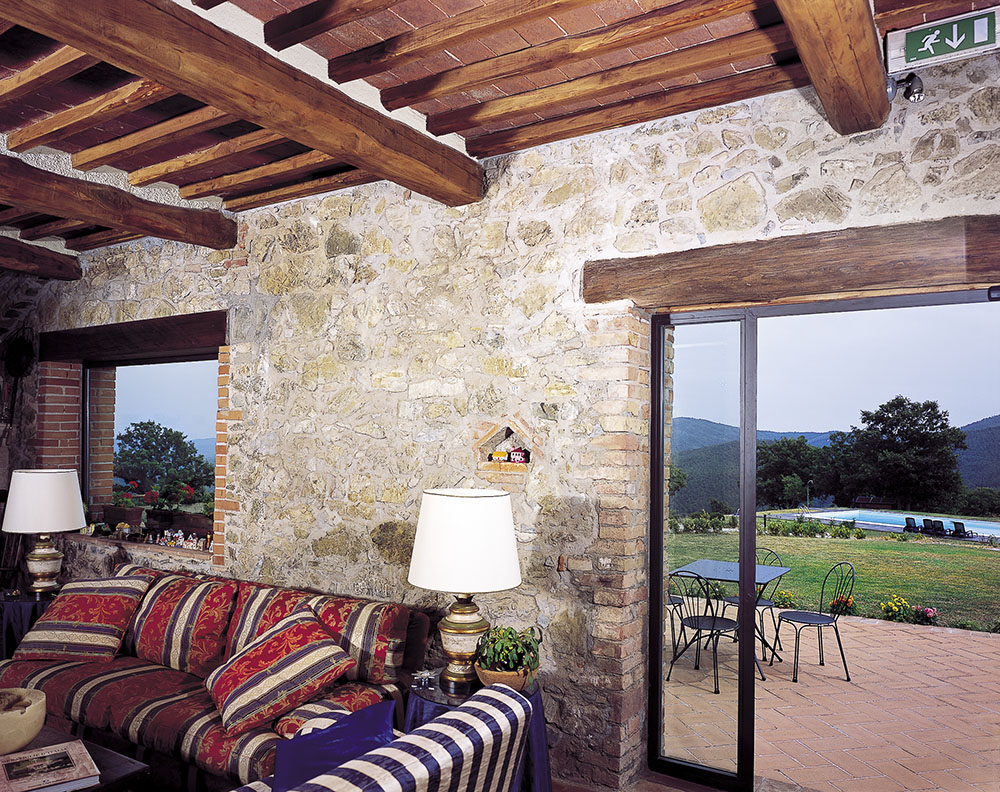 16-Casale-Montieri-Farm-Grosseto-Tuscany-For-sale-farmhouses-country-homes-in-Italy-Antonio-Russo-Real-Estate.jpg