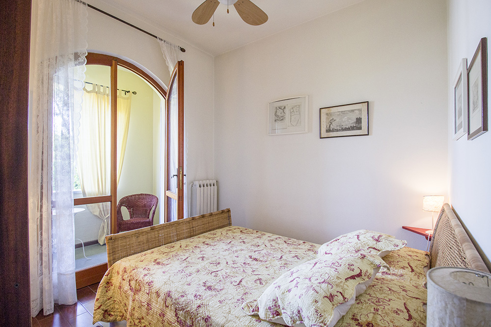 10-For-sale-luxury-villas-Italy-Antonio-Russo-Real-Estate-Villa-Chic-Forte-dei-Marmi-Tuscany.jpg