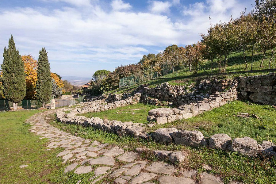 3-tuscan-hamlets-archeological-area-vetulonia-forgotten-etruscan-town-antonio-russo-property-news.jpg