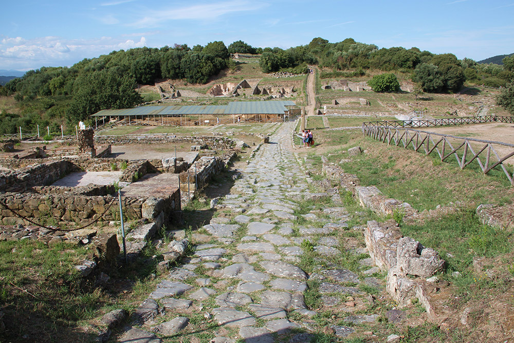 6-discovering-tuscany-archaeological-area-of-roselle-antonio-russo-property-news.JPG