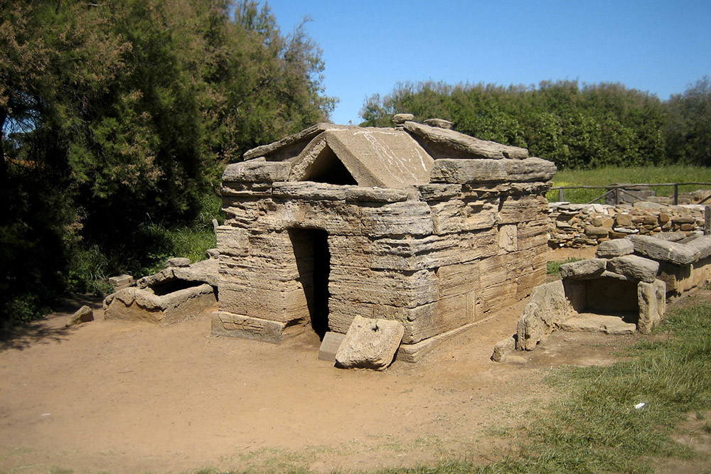 1-discovering-tuscany-archaeological-area-of-roselle-antonio-russo-property-news.jpg