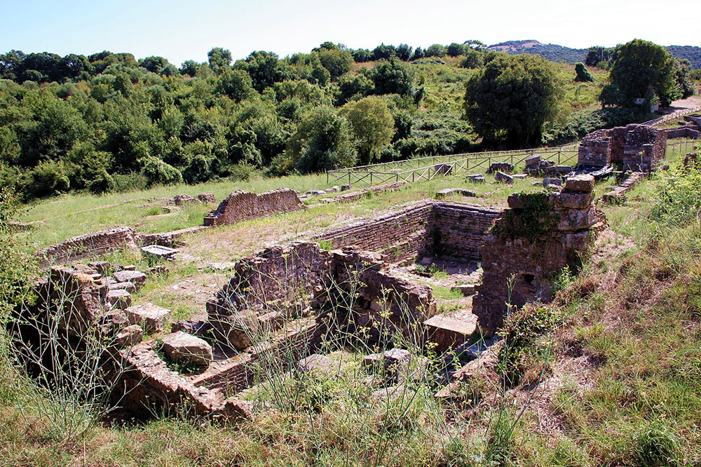 5-discovering-tuscany-archaeological-area-of-roselle-antonio-russo-property-news.jpg