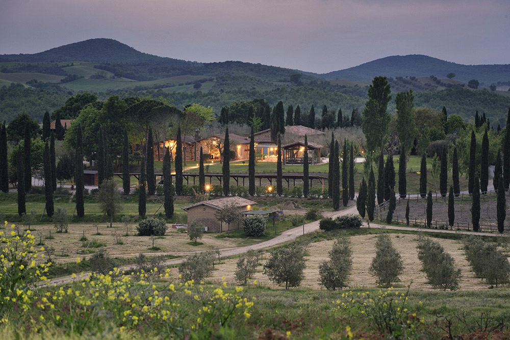 1-For-sale-luxury-holiday-farm-resort-Italy-Antonio-Russo-Real-Estate-L-Oasi-in-Maremma-Tuscany-Accommodation-Facility.jpg