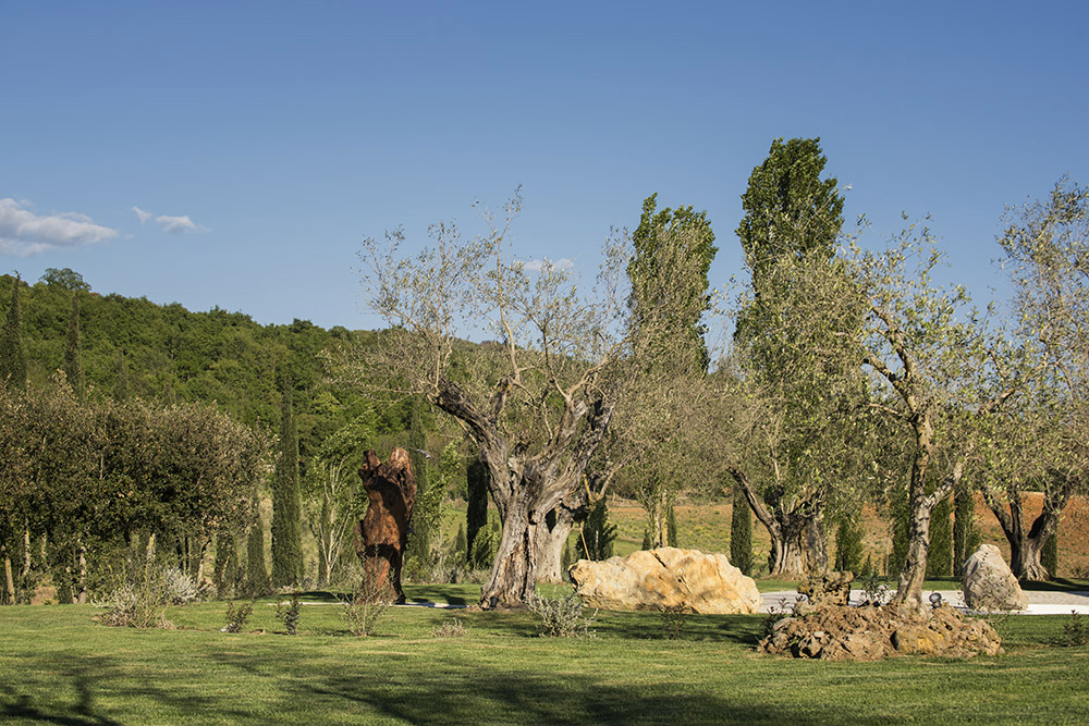 12-For-sale-luxury-holiday-farm-resort-Italy-Antonio-Russo-Real-Estate-L-Oasi-in-Maremma-Tuscany-Accommodation-Facility.jpg