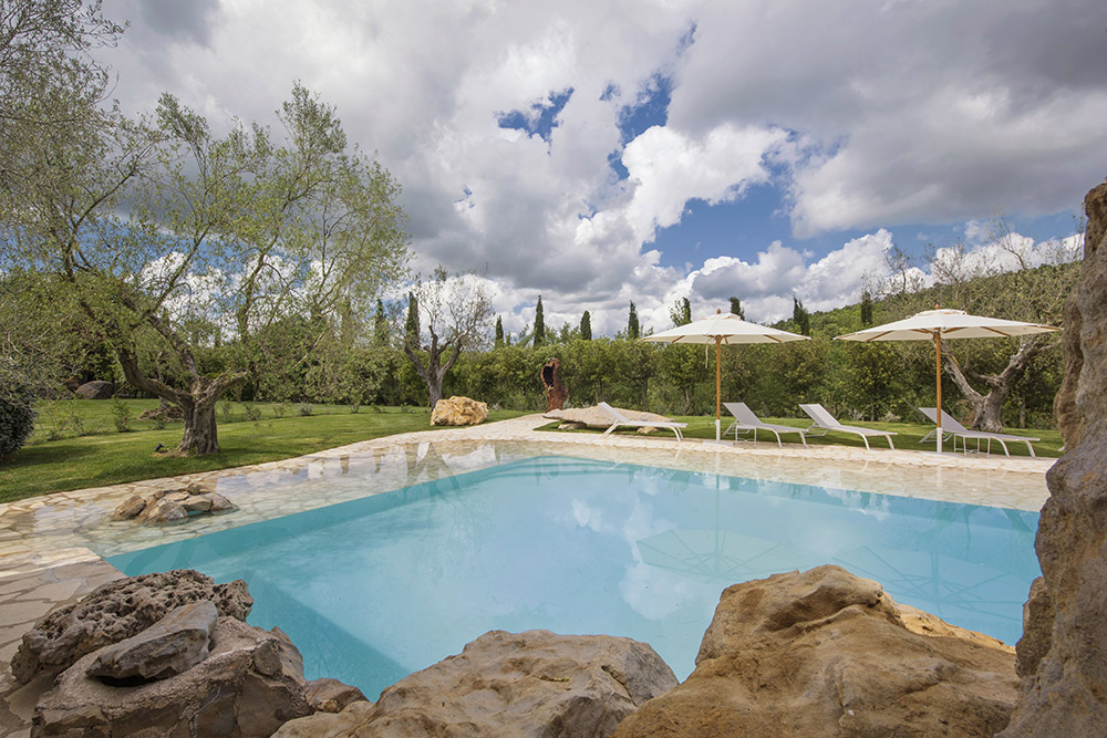 15-For-sale-luxury-holiday-farm-resort-Italy-Antonio-Russo-Real-Estate-L-Oasi-in-Maremma-Tuscany-Accommodation-Facility.jpg