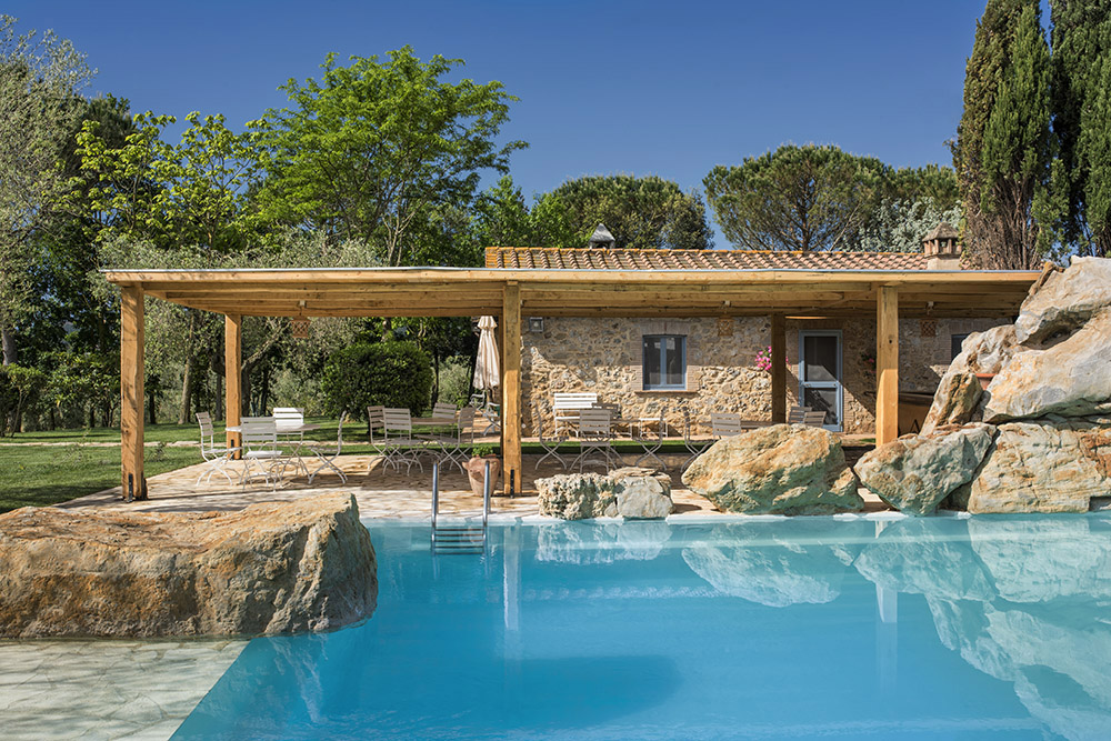 14-For-sale-luxury-holiday-farm-resort-Italy-Antonio-Russo-Real-Estate-L-Oasi-in-Maremma-Tuscany-Accommodation-Facility.jpg