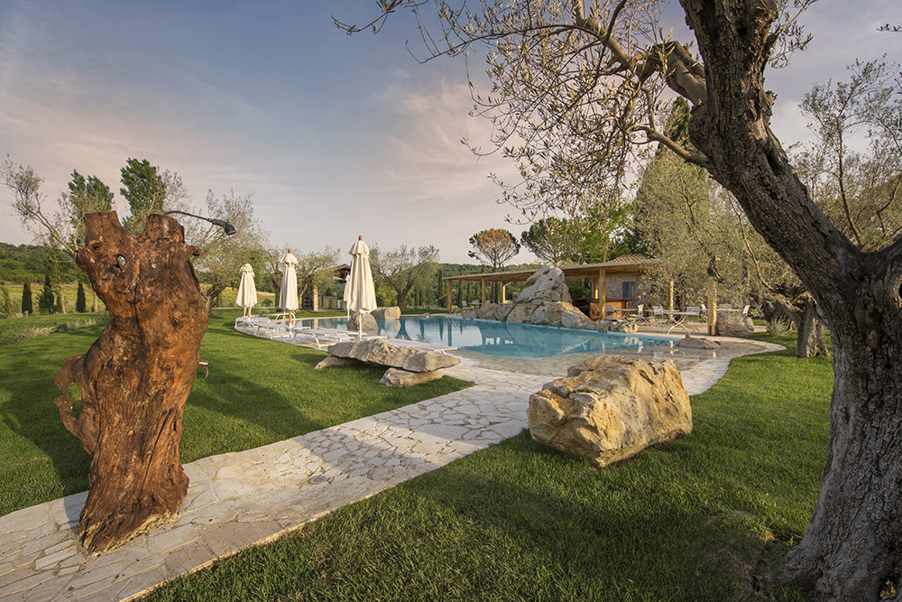 20-For-sale-luxury-holiday-farm-resort-Italy-Antonio-Russo-Real-Estate-L-Oasi-in-Maremma-Tuscany-Accommodation-Facility.jpg
