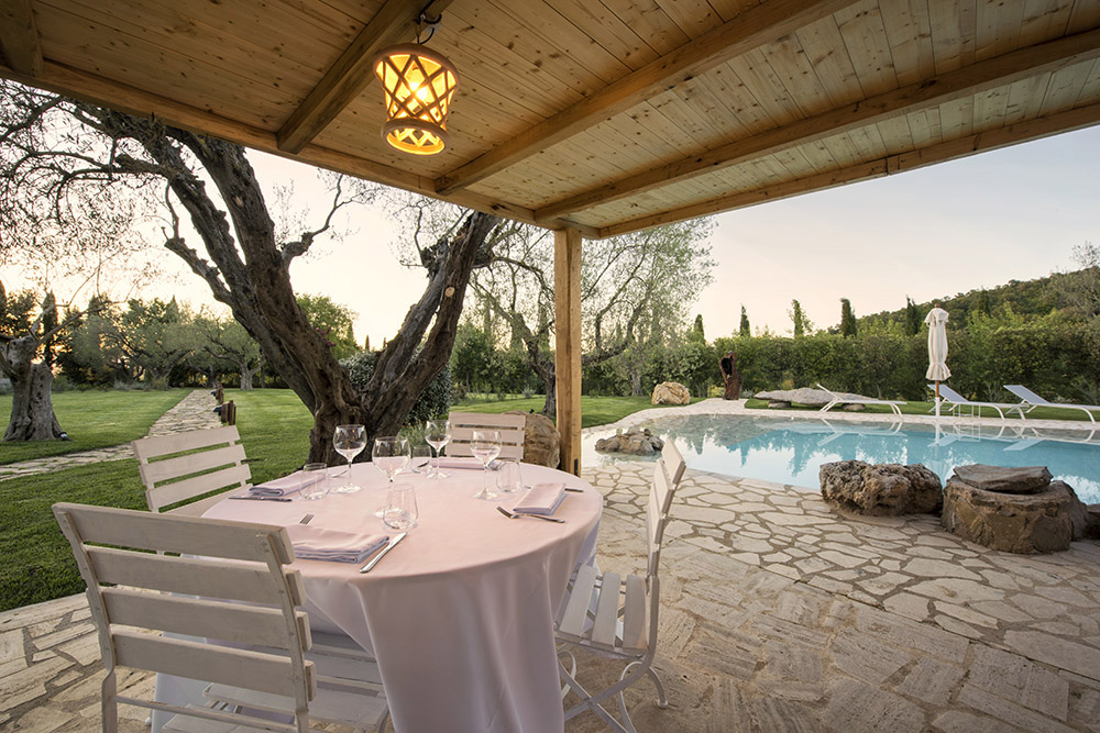 8-For-sale-luxury-holiday-farm-resort-Italy-Antonio-Russo-Real-Estate-L-Oasi-in-Maremma-Tuscany-Accommodation-Facility.jpg