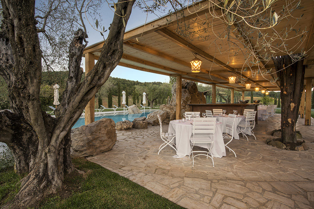 10-For-sale-luxury-holiday-farm-resort-Italy-Antonio-Russo-Real-Estate-L-Oasi-in-Maremma-Tuscany-Accommodation-Facility.jpg