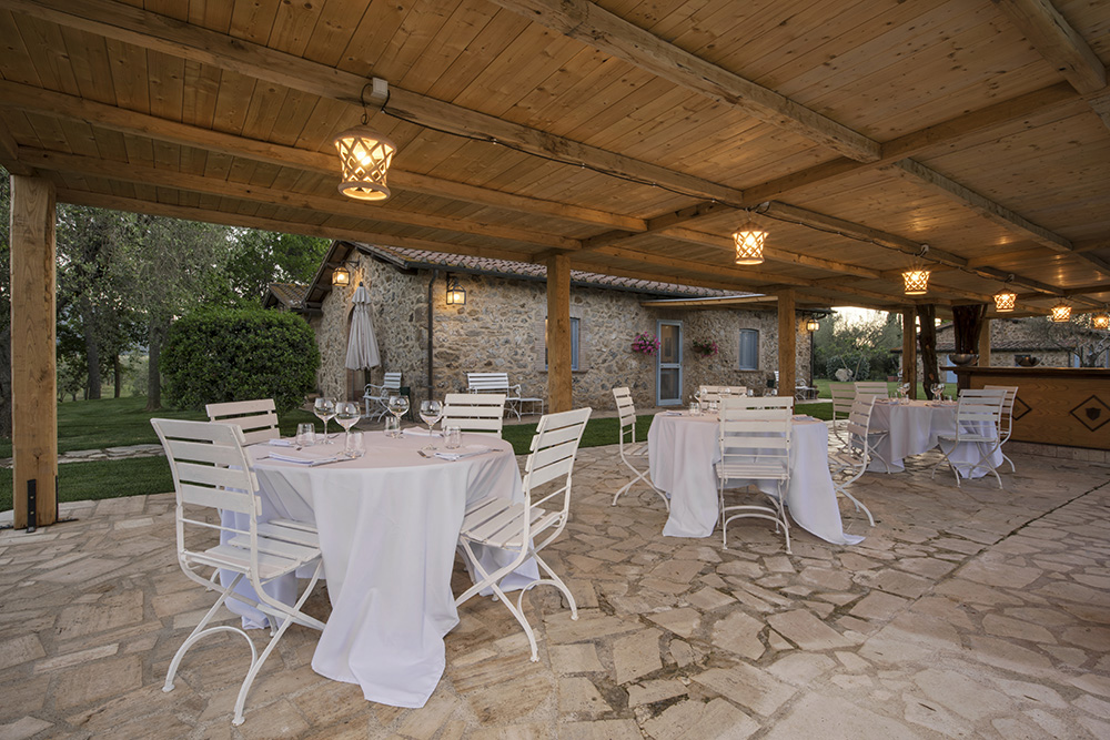 11-For-sale-luxury-holiday-farm-resort-Italy-Antonio-Russo-Real-Estate-L-Oasi-in-Maremma-Tuscany-Accommodation-Facility.jpg