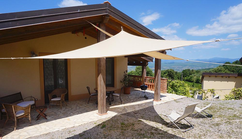 1-Villa-Cerro-Sopra-For-sale-holiday-farm-stay-Italy-Antonio-Russo-Real-Estate-Borgo-L-Incanto-Tuscany-Accommodation-Facility.jpg