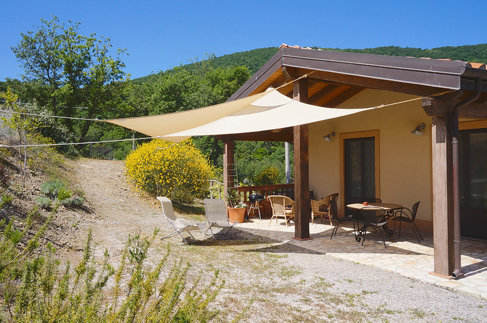 2-Villa-Cerro-Sopra-For-sale-holiday-farm-stay-Italy-Antonio-Russo-Real-Estate-Borgo-L-Incanto-Tuscany-Accommodation-Facility.jpg