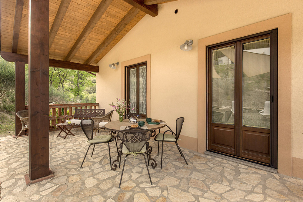 3-Villa-Cerro-Sopra-For-sale-holiday-farm-stay-Italy-Antonio-Russo-Real-Estate-Borgo-L-Incanto-Tuscany-Accommodation-Facility.jpg