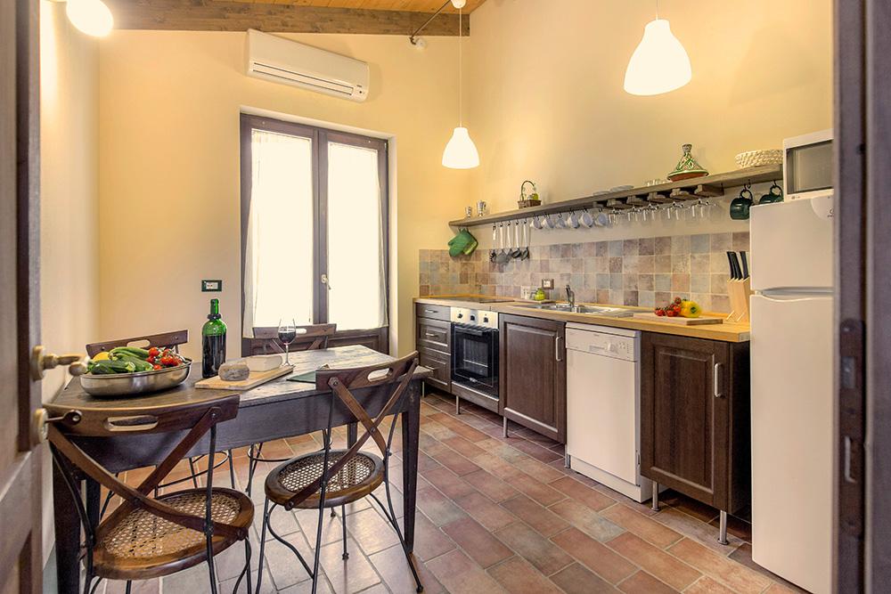 7-Villa-Cerro-Sopra-For-sale-holiday-farm-stay-Italy-Antonio-Russo-Real-Estate-Borgo-L-Incanto-Tuscany-Accommodation-Facility.jpg