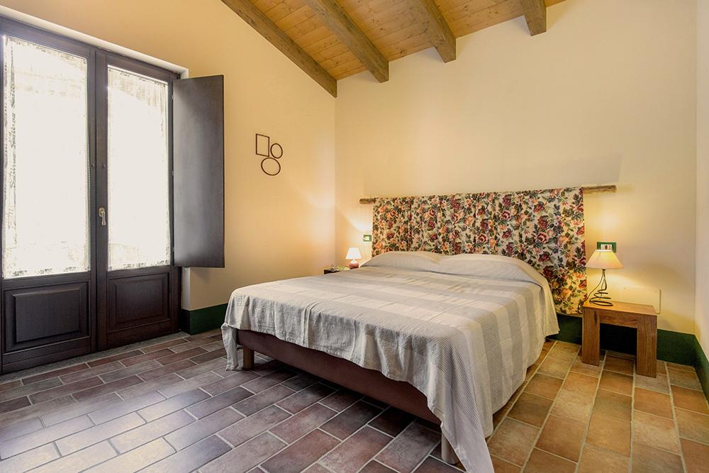 8-Villa-Cerro-Sopra-For-sale-holiday-farm-stay-Italy-Antonio-Russo-Real-Estate-Borgo-L-Incanto-Tuscany-Accommodation-Facility.jpg