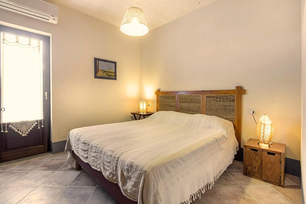 4-Villa-Cerro-Sotto-For-sale-holiday-farm-stay-Italy-Antonio-Russo-Real-Estate-Borgo-L-Incanto-Tuscany-Accommodation-Facility.jpg
