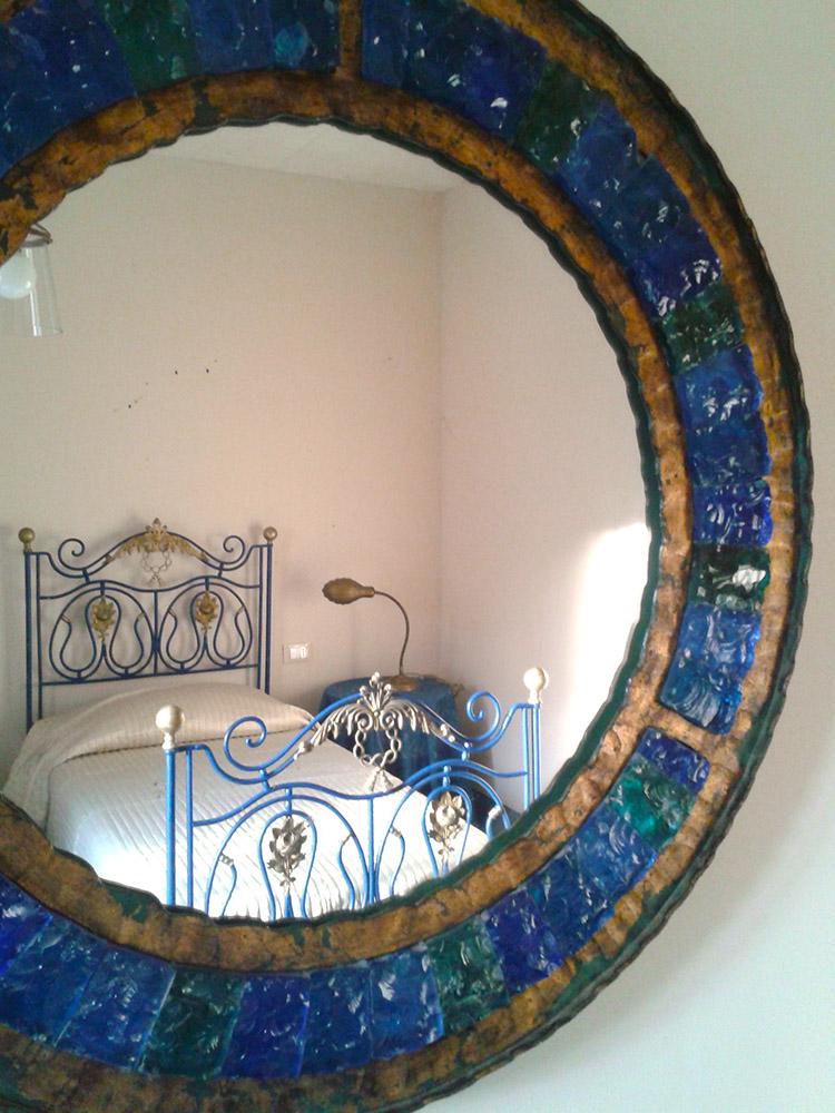 6-Villa-Cerro-Sotto-For-sale-holiday-farm-stay-Italy-Antonio-Russo-Real-Estate-Borgo-L-Incanto-Tuscany-Accommodation-Facility.jpg
